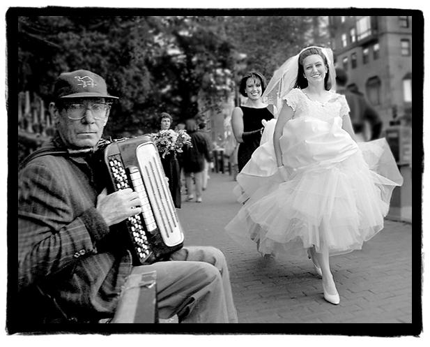 Wedding Photography Photojournalistic Style: Photojournalistic Wedding Photographer/Ron Pownall/Boston, MA